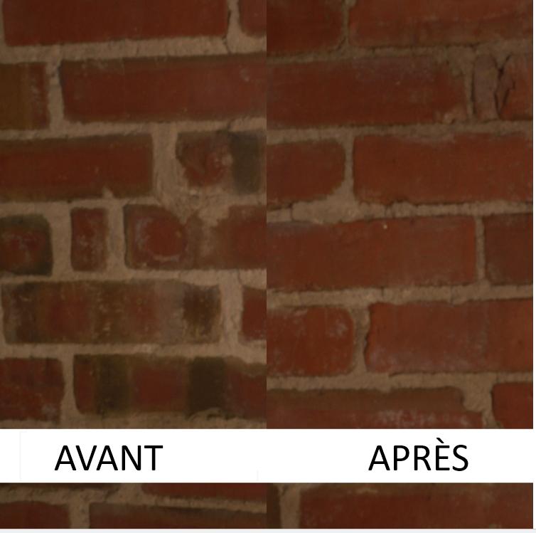 Brick B&A (1)-1